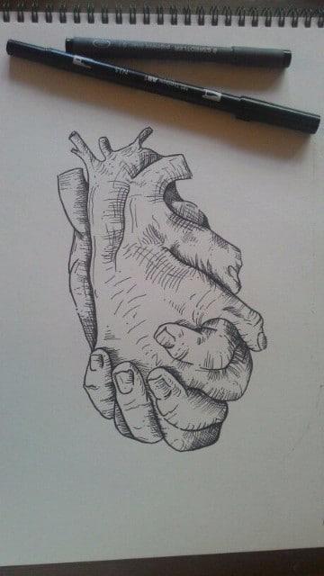 dibujos para hacer tatuajes diseños