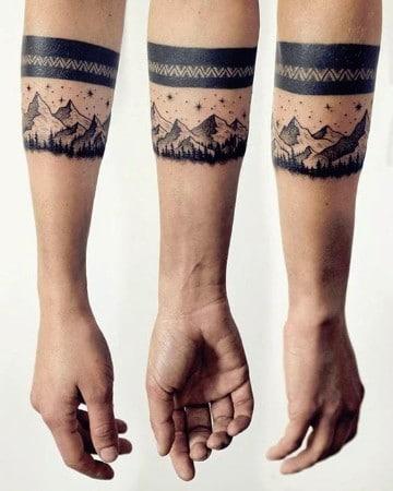 paginas de diseños de tatuajes gratis