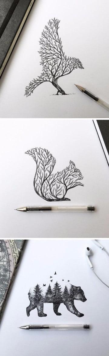 paginas de diseños de tatuajes para descargar