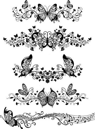 plantillas de tatuajes para descargar gratis