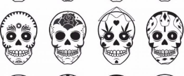 Plantillas De Tatuajes Para El Brazo Gratis Para Descargar