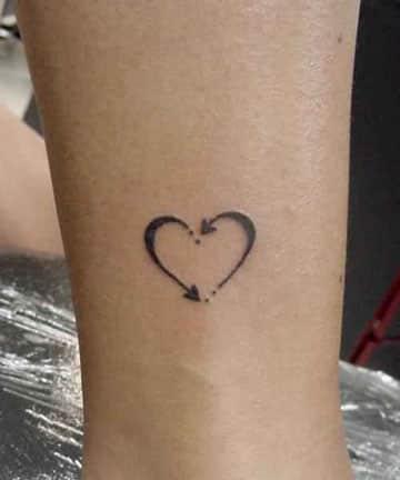 tatuajes que signifiquen vida eterna