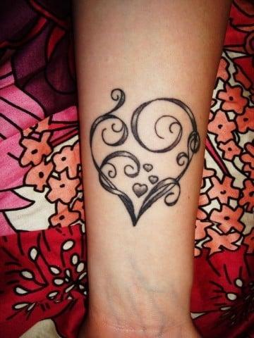 tatuajes con significado de proteccion hombres