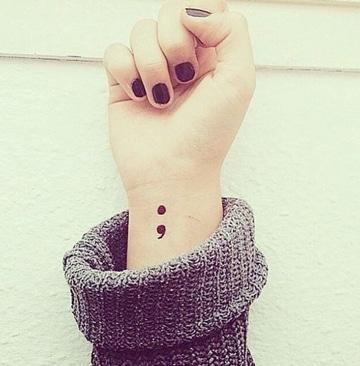 tatuajes que signifiquen cambio sencillos