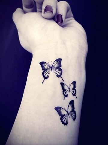 tatuajes que signifiquen cambio y crecimiento