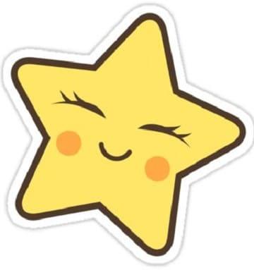 plantillas de tatuajes de estrellas infantil