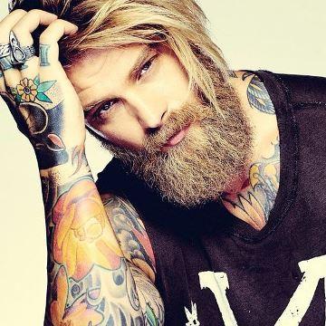 modelos de tatuajes para hombres a color