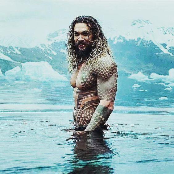 modelos de tatuajes para hombres de famosos
