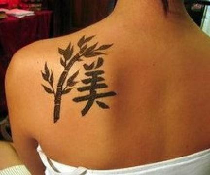 tatauajes chinos para mujeres (1)