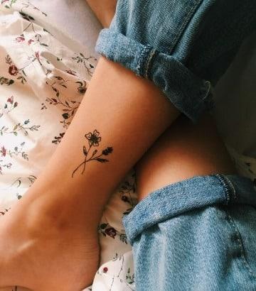 como crear diseños de tatuajes