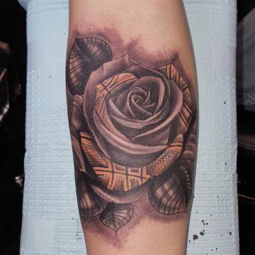 tatuajes de basquet para mujeres ideas originales