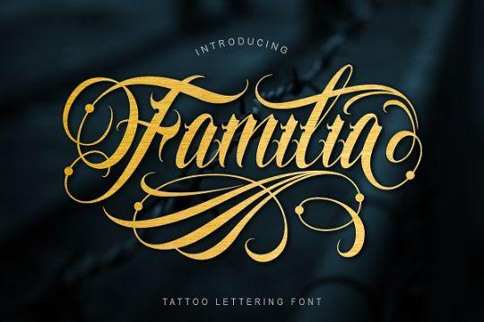 letras cholas para tatuajes letras