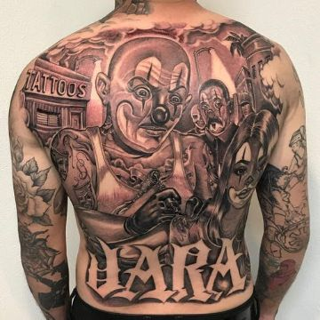 letras cholas para tatuajes tematica chicana