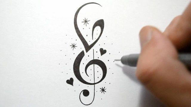 tatuajes con la letra plantilla