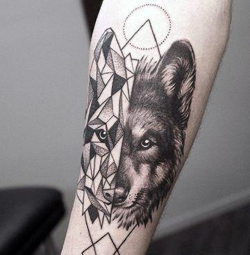 tatuajes de acuerdo a tu personalidad tendencias