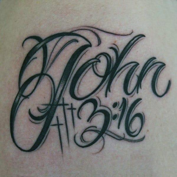 tatuajes con el nombre de juan en ingles letra grafiti